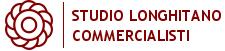 STUDIO LONGHITANO Logo
